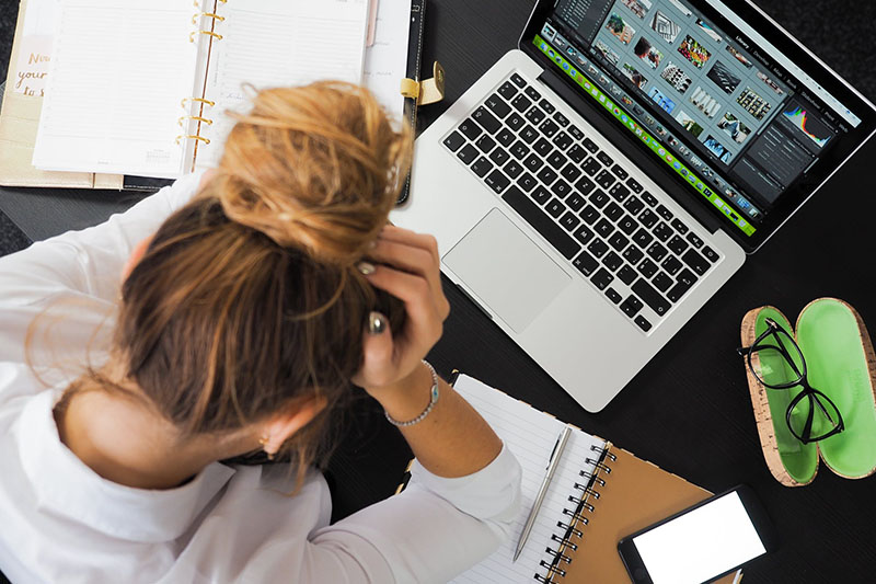 Dugo radno vrijeme povezano s povećanim rizikom od dijabetesa kod žena