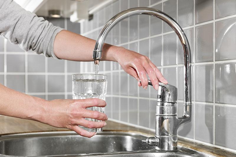 Jeste li svjesni (ne)kvalitete vode iz vodovoda?