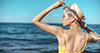 7 savjeta za siguran boravak na suncu,