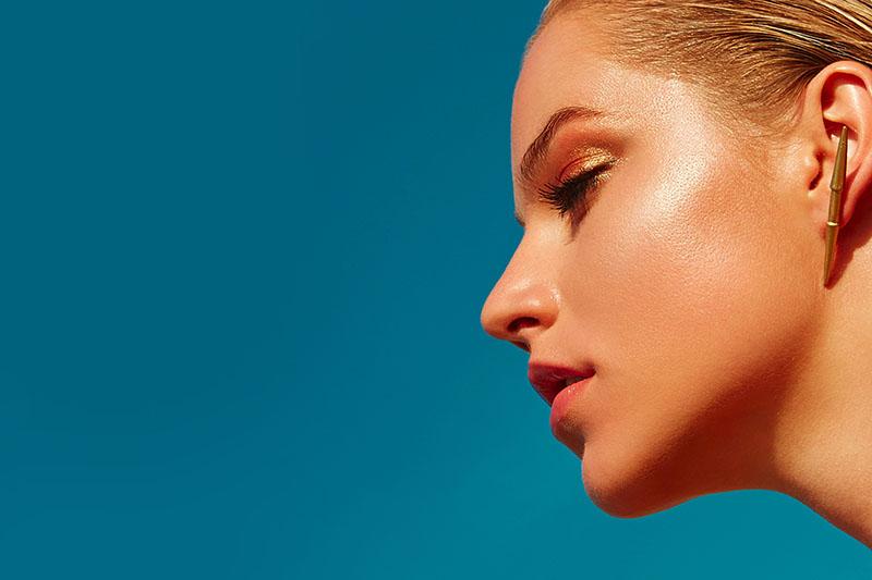 Stiže nova infuzija hidratacije za njegu kože nakon ljeta