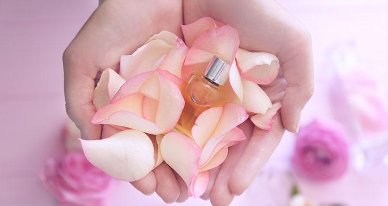 Ususret konferenciji Botanica 2018: Na scenu stupaju prirodni parfemi