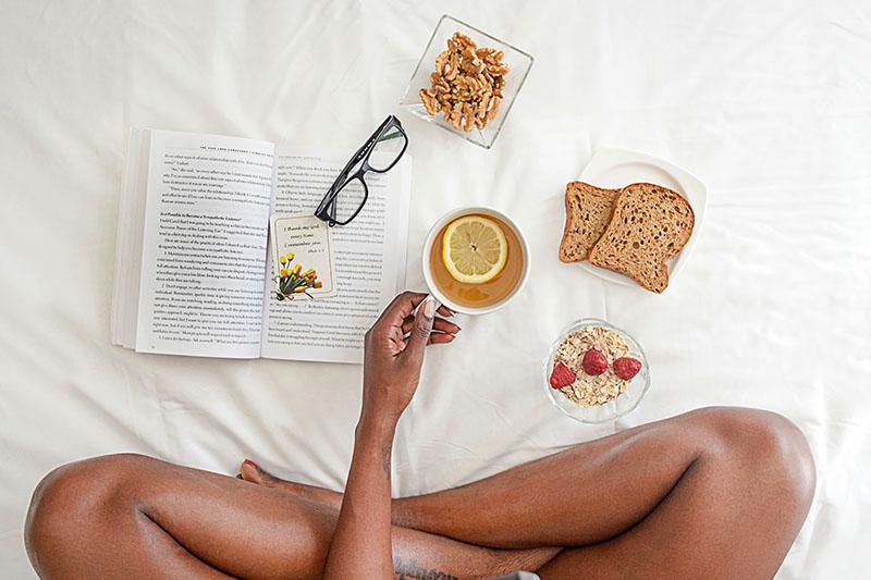 4 navike kojima uspješni ljudi započinju svoj dan