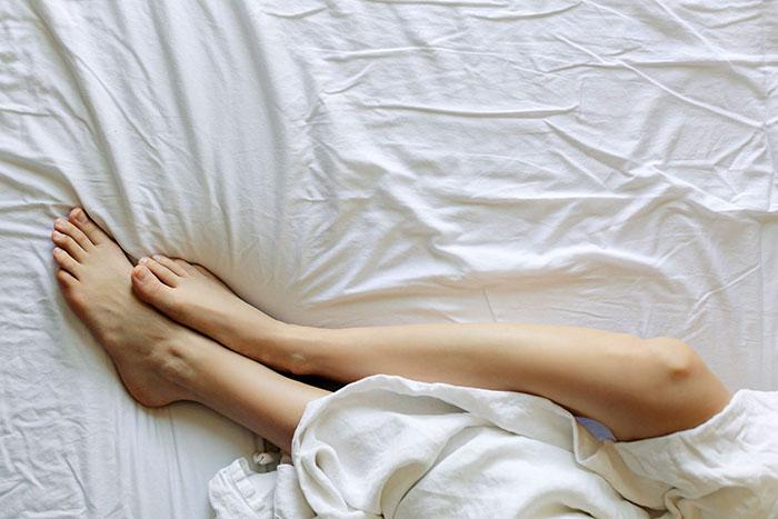 Tips & Tricks: 10 savjeta kako spavati bolje tijekom ljeta