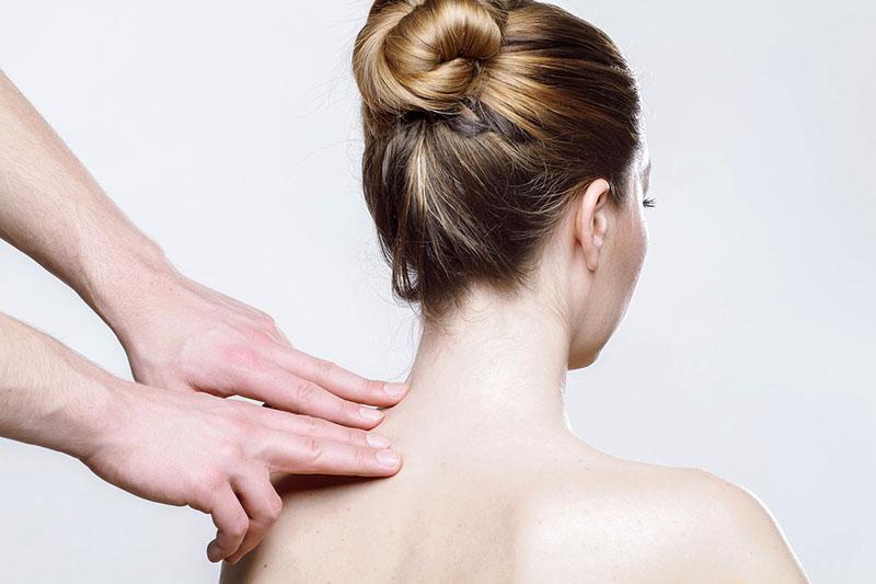 Bojiš se igle i akupunkture? Isprobaj tapping