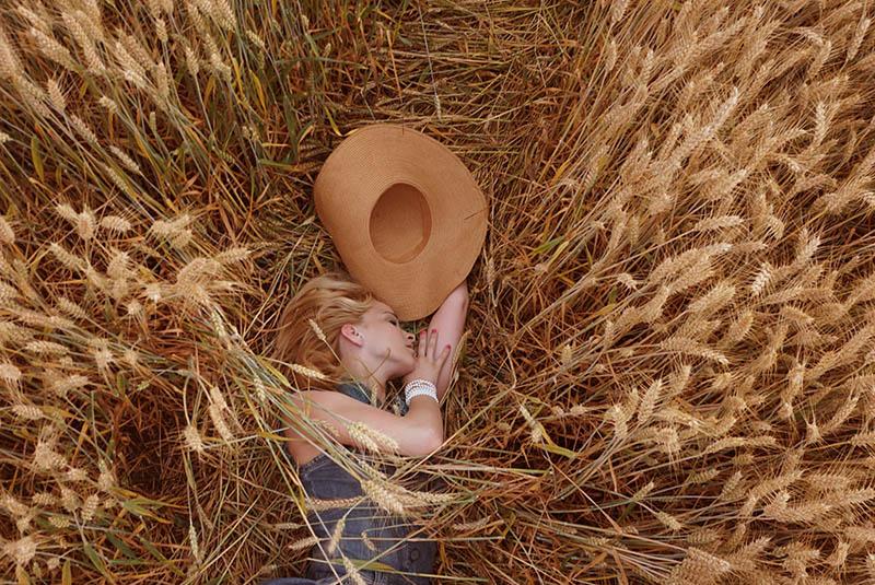 Kad zrikavci utihnu: Nestanak prijeti još jednoj životinjskoj vrsti
