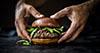 Dobrodošli u carstvo burgera: Započeo Zagreb Burger