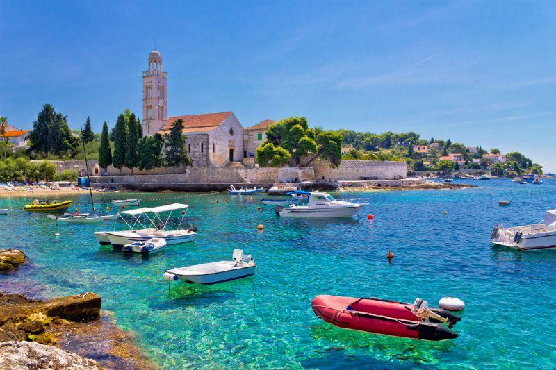 Što nas sve očekuje na konferenciji Može li hrvatski turizam 365? – 2. korak
