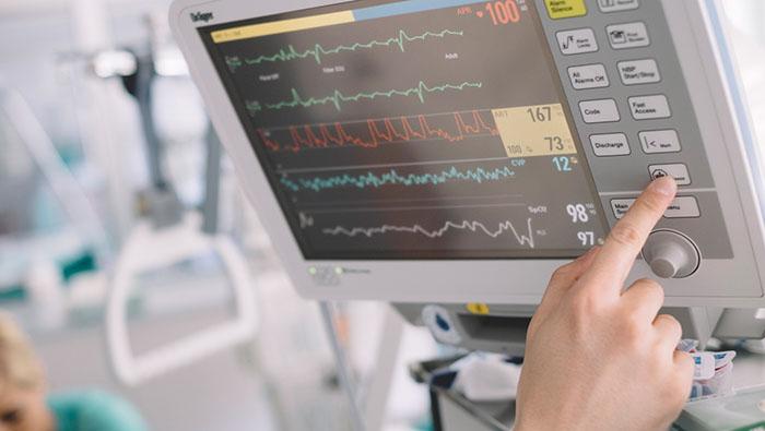 Klinika Magdalena obilježava Svjetski dan srca besplatnim pregledima