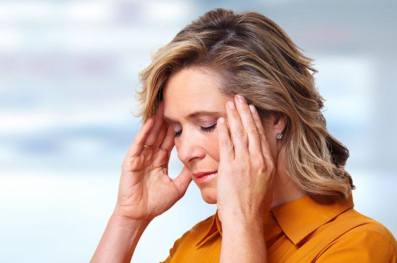 Patite od migrena? Redovito kontrolirajte zdravlje srca