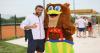 Punta Skala postaje prvi sportski resort