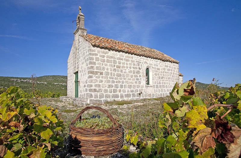 Zaljubite se u ljepote Pelješca i njegova vina