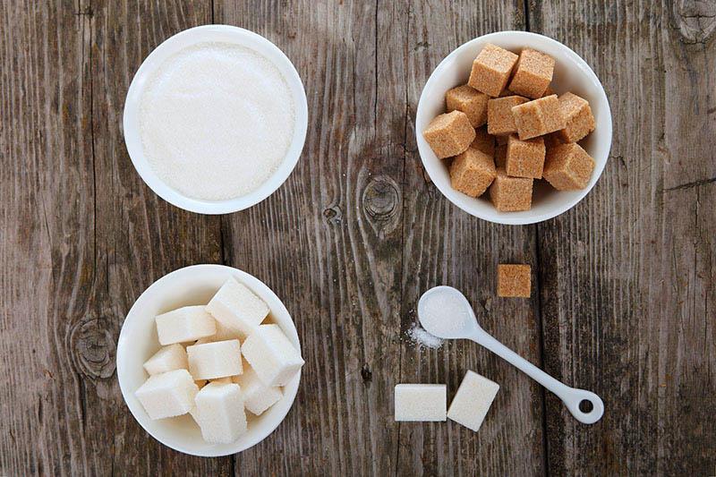 Ovo je jedini recept u kojem je šećer dobar za tvoju kožu