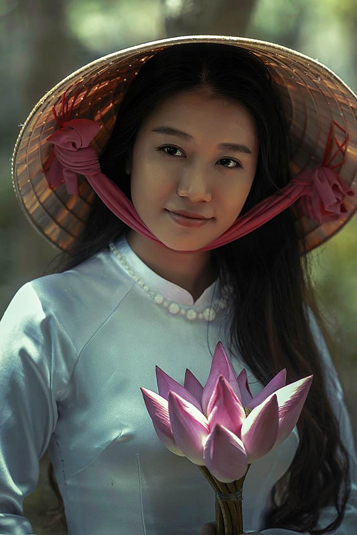 Nije sve u genima: Dobro čuvane tajne ljepote žena diljem svijeta
