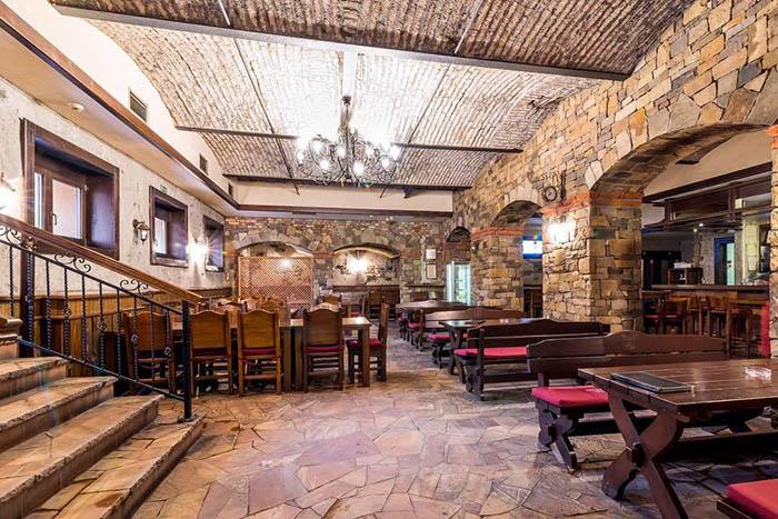 10 stvari koje moraš znati prije putovanja u Tuzlu – grad na zrnu soli