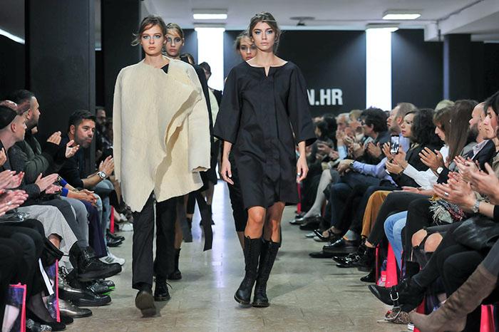 Bipa FASHION.HR: Transformacija kultne zagrebačke lokacije u modnu pistu