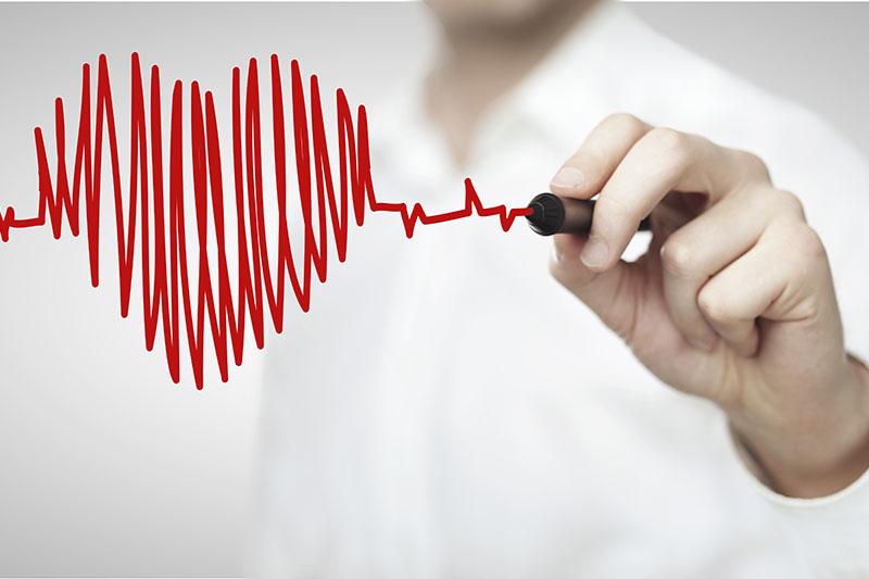 Ako je vaše srce u problemima, biste li to znali prepoznati?