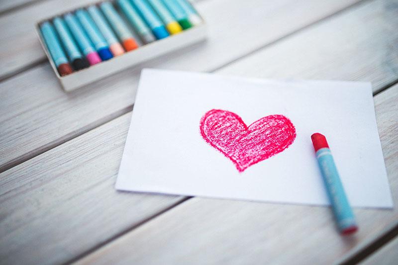 Kako brinuti o zdravlju srca - u svojim 30-ima, 40-ima i 50-ima?