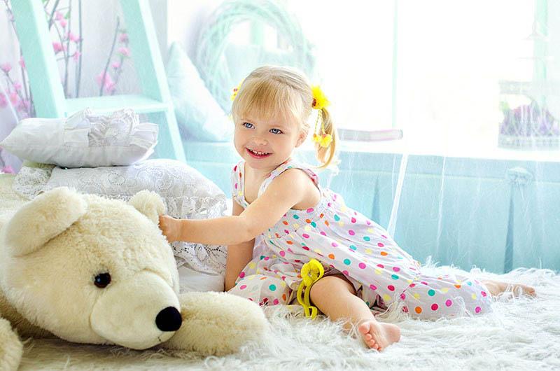 Suplementacija djece: Koje dodatke prehrani odabrati za jačanje imuniteta?