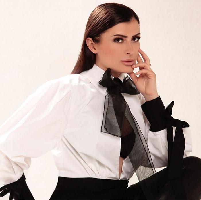 Đurđica Vorkapić: 'Jedino što imam je sada'