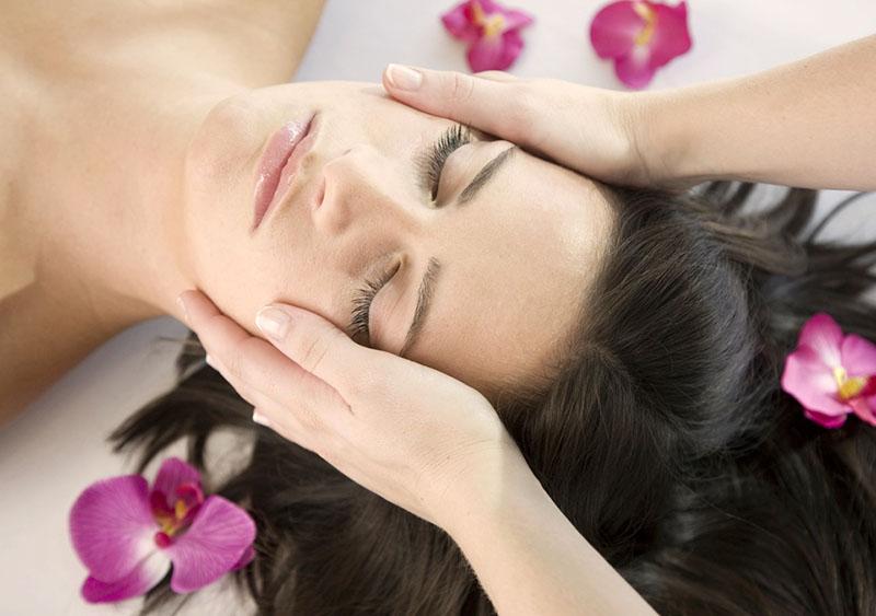 Instant terapija za eliminaciju stresa: Revitalizirajte tijelo i duh u Termama Laško