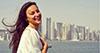 Sanda Mešinović: 'Shvaćanje i prihvaćanje sebe prvi