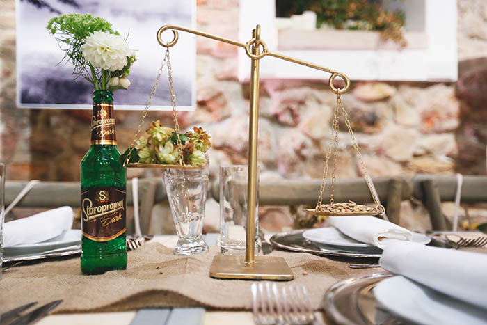 Tajanstvena zagrebačka večera otkrila je novo tamno pivo