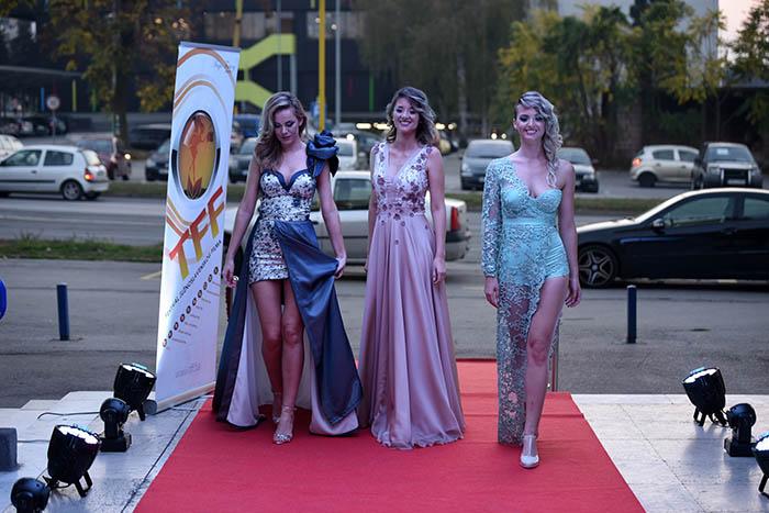 Revija odličnih filmova obilježila sedmi Tuzla Film Festival