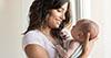 Mali savjeti: Kako da dojenje bude što