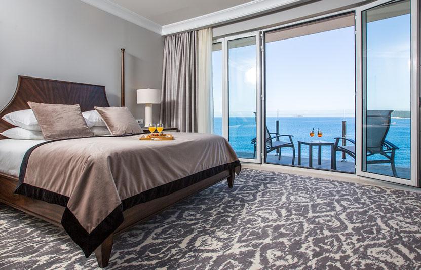 Najbolji regionalni hotel 2018. godine nalazi se u Dubrovniku