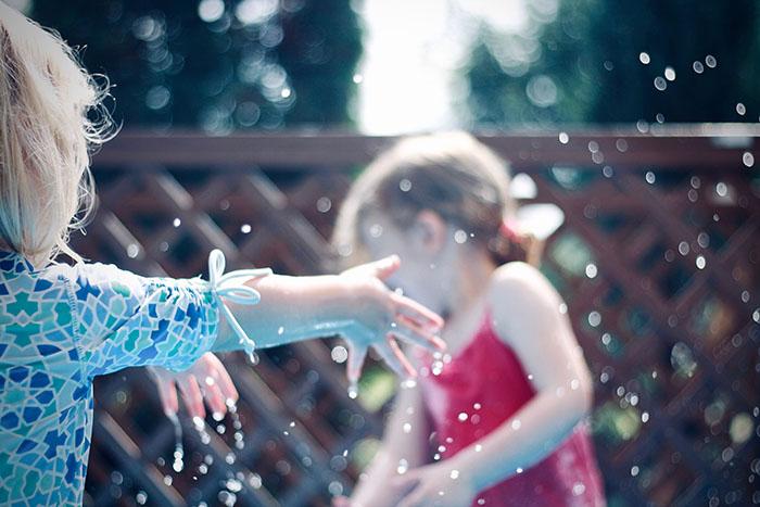 Igrajte se zajedno - najbolji dar koji možete dati svom djetetu