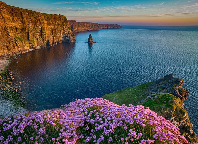 Irska: Tamo gdje svako mjesto ima priču
