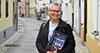Literarna lekarna: Književni blog koji raduje odrasle