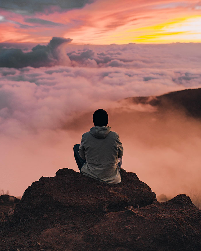 7 razloga zbog kojih je meditacija uvijek dobra ideja