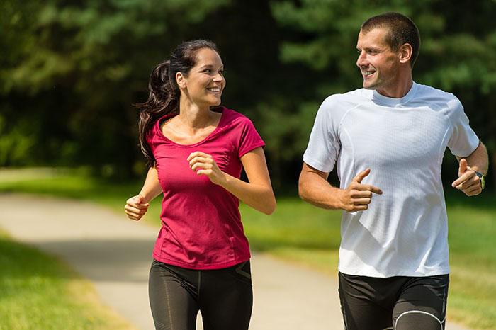 Muškarci, pozor: Najčešće tegobe muškog zdravlja mogu se spriječiti