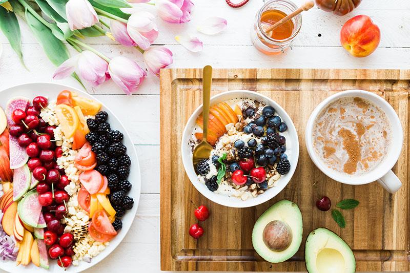 Ako želiš smršaviti, ovih 7 namirnica će ti  u tome pomoći