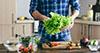 Zdrava prostata – što jesti, a što