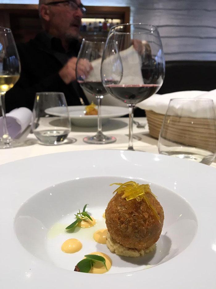 Restoran Balon: Predstavljen novi meni koji slavi sve okuse jeseni