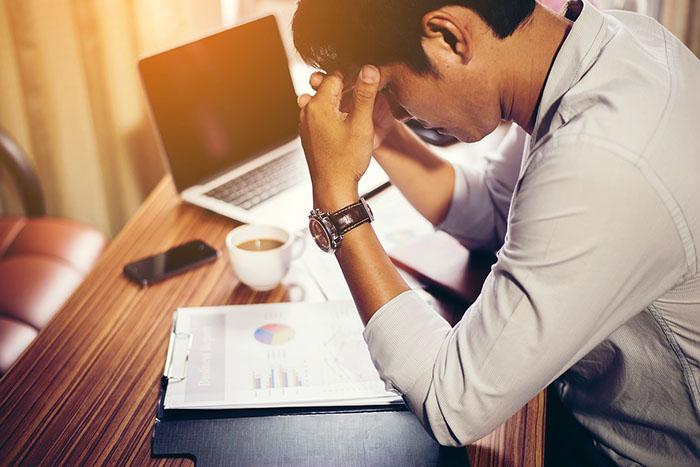 Muško zdravlje u fokusu – obratite pažnju na ove simptome