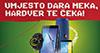 Blagdanski pokloni iz Tele2: Odaberi vrhunski mobitel