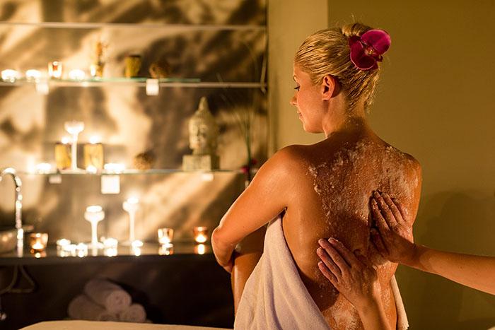 Luksuzni wellness break u Termama Tuhelj jamči ultimativno opuštanje