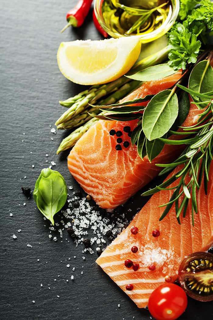 Vitamin D je važan za imunitet i zdrave kosti, a ima ga u ovim namirnicama