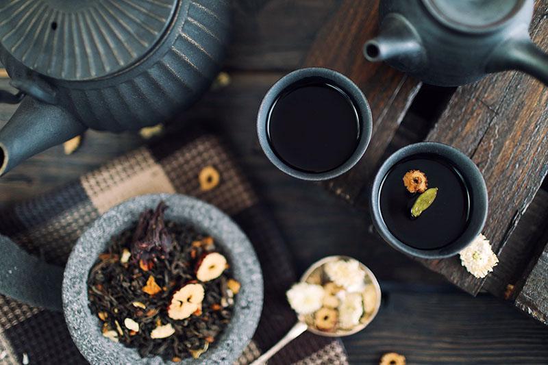 Za mamurluk, energiju, razbuđivanje… Kojim je napitkom najbolje započeti dan?