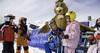 Doživite čarobnu zimu i skijaške avanture