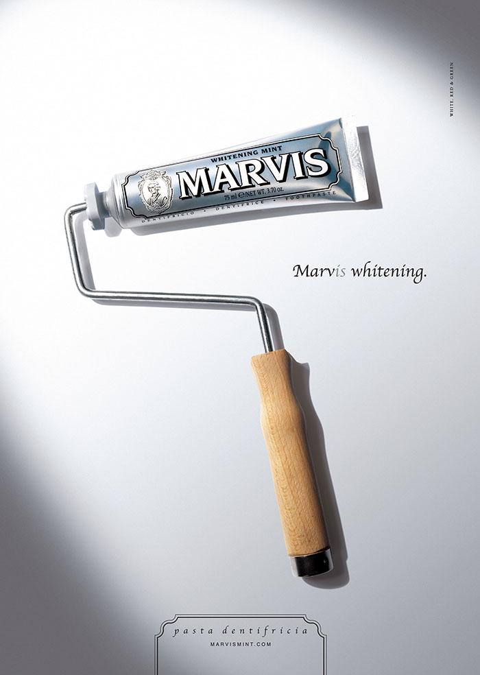 Bez fluora, parabena i glutena: Marvis paste za zube stigle i u Hrvatsku