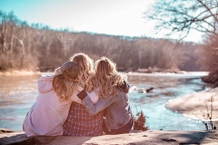 Prijeti li nam epidemija usamljenosti?