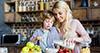 Tips & Tricks: Kako da vaše dijete