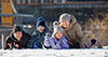 Zimski praznici u Termama Laško – za