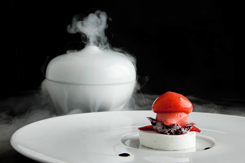 VIDEO: Upoznajte Azurmendi – restoran s 3 Michelinove zvjezdice i titulom najodrživijeg restorana na svijetu