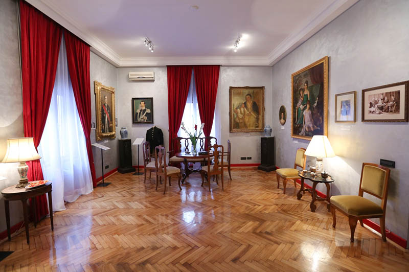 Čarobna Milena u Domu Jevrema Grujića: Izložba posvećena slikarici Mileni Pavlović Barili
