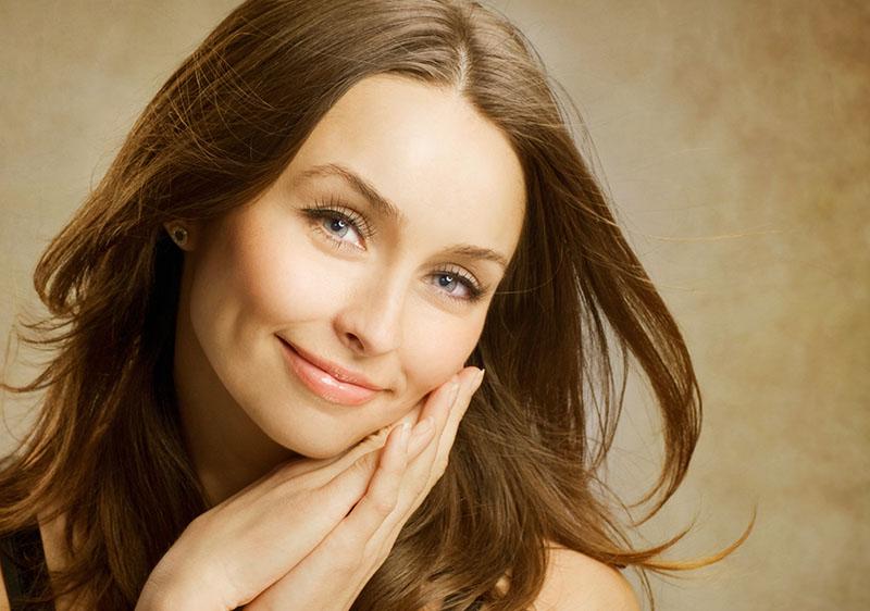 Dr. Stribor kozmetika: Njega kože zlata vrijedna